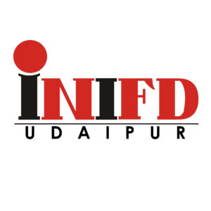 INIFD Udaipur- Fashion & Interior Design Institute in Udaipur