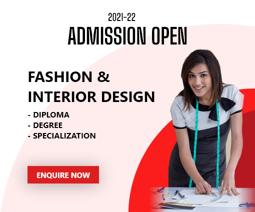 inifd admission open popup